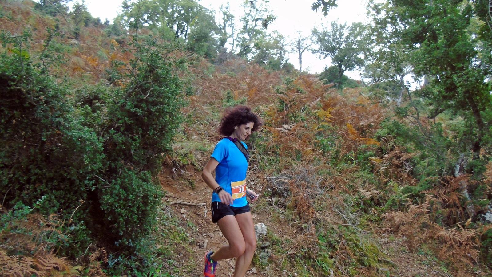 93_Lefkas_Trail_Run
