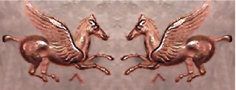 Lefkas