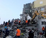 albania-earthquake-15