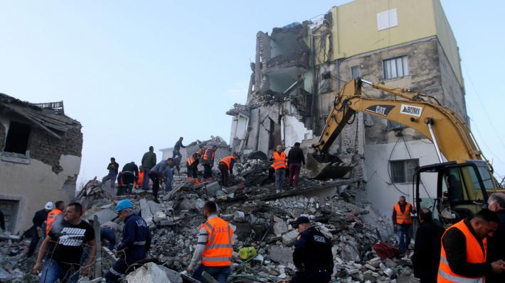 albania-earthquake-15