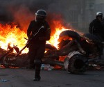 bolivia-protests-2
