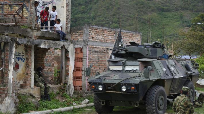 colombia-indigenous-massacre