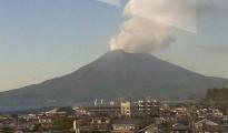 japan-volcano