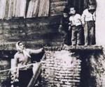 plhmmyra-1961-3