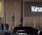walmart-shooting-colorado