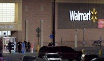 walmart-shooting-colorado