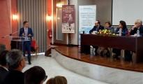 2019.12.09 @ Ο Αντιπεριφερειάρχης Λευκάδας, Ανδρέας Κτενάς, στη διαβούλευση για την Ολοκληρωμένη Θαλάσσια Πολιτική στο νέο ΕΣΠΑ, παρουσία της Περιφερειάρχη Ιονίων Νήσων, Ρόδης Κράτσα-Τσαγκαροπούλου, της Γενικής Γραμματέως Αιγαίου και Νησιωτικής Πολιτικής, Χριστίνας Καλογήρου, και εκπροσώπων του γραφείου Υπουργού. #ΠΙΝ #Λευκάδα #ΕΣΠΑ #Κρουαζιέρα #Κάλαμος #Καστός #ΥΝΑΝΠ #ΘαλάσσιαΠολιτική
