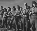 11_partisans