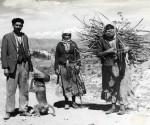 2_Thiva_tsigganoi_1938