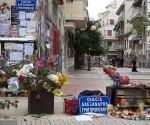 800px-tzavella_street_alexis_murder_spot