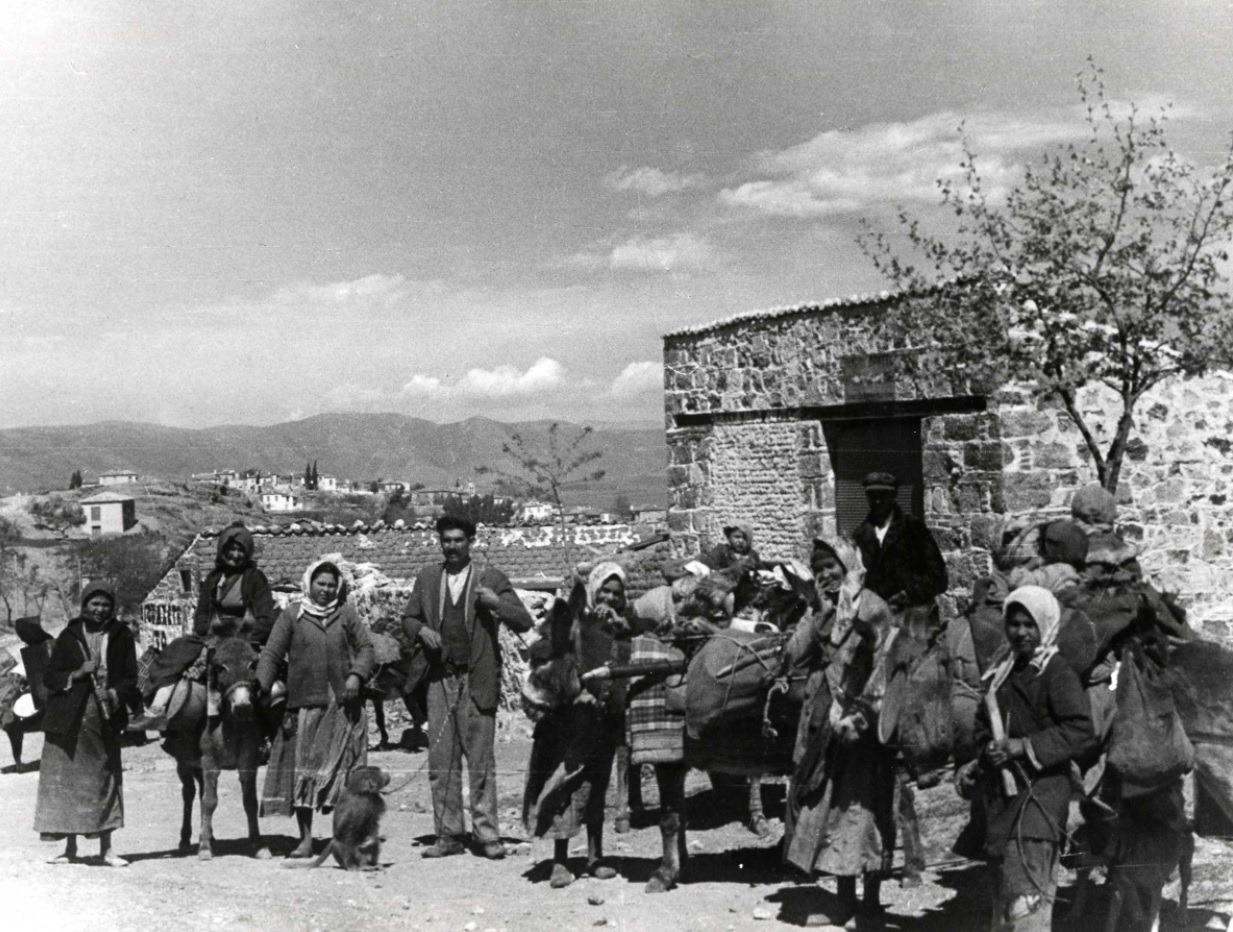 Thiva_tsigganoi_1938