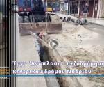 anaplasi_nydriou