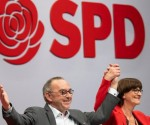 germany-social-democrats-convention