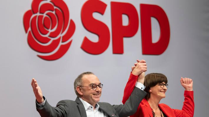 germany-social-democrats-convention