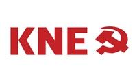 kne-logo 2