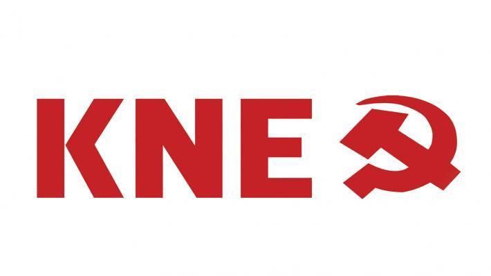 kne-logo