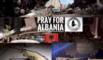 pray_for_Albania_synevol