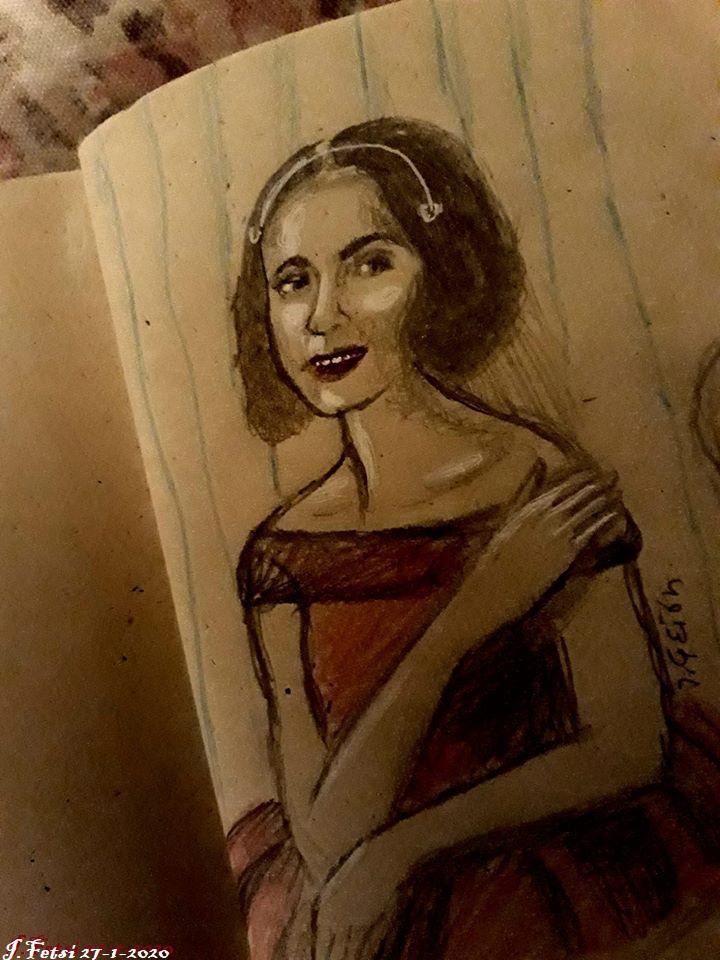 11.''Μην είδατε την αγάπη του_''-75 χρόνια από την απελευθέρωση του Auschwitz