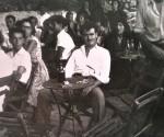 1953_plateia_Alexandrou