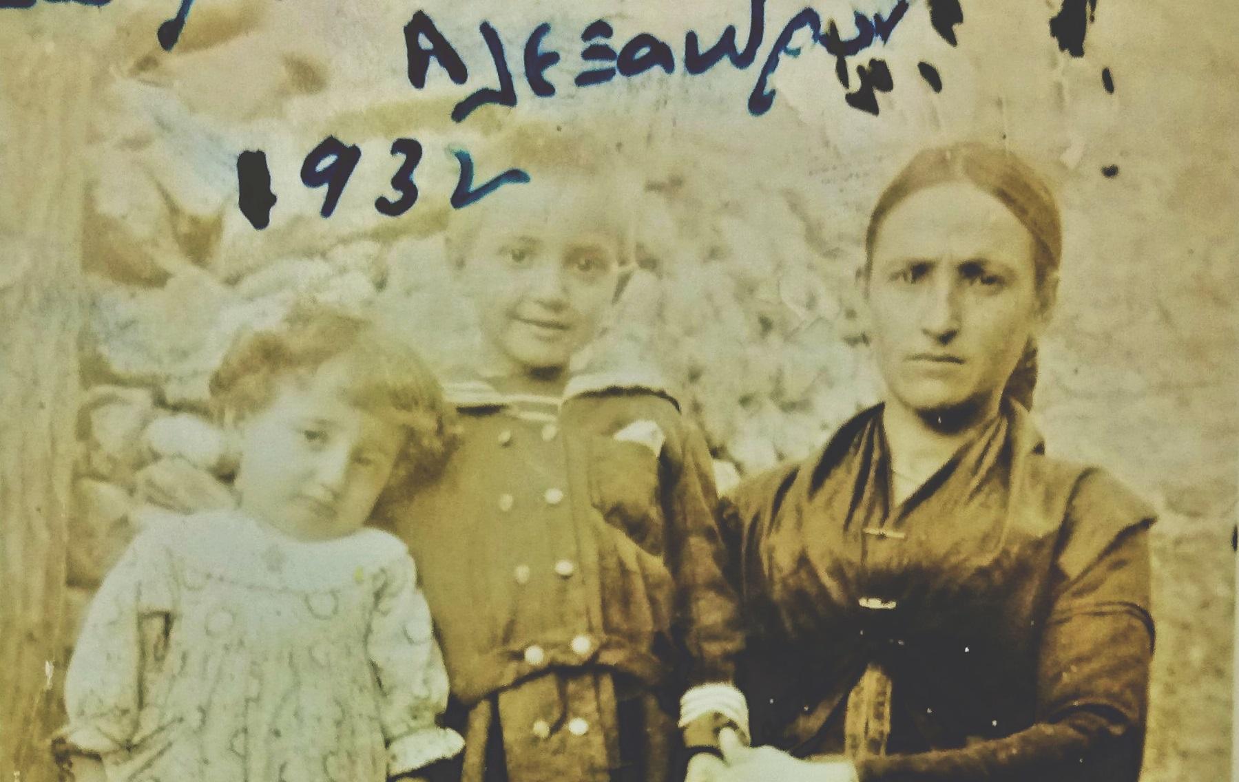 6_alexandritissa