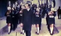 Fota_Lefkada_1973
