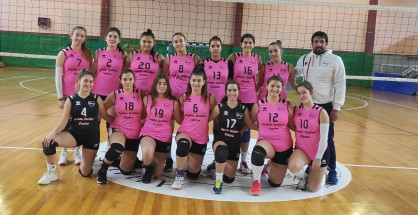 K_18_Elpides_Voley
