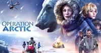 Operation-Arctic-2014-01 2