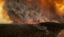 australia-wildfires-02