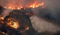 australia-wildfires-04 (1)