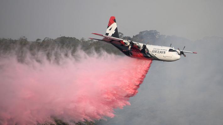 australia-wildfires-1