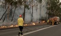 australia-wildfires