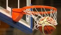 basket_niki