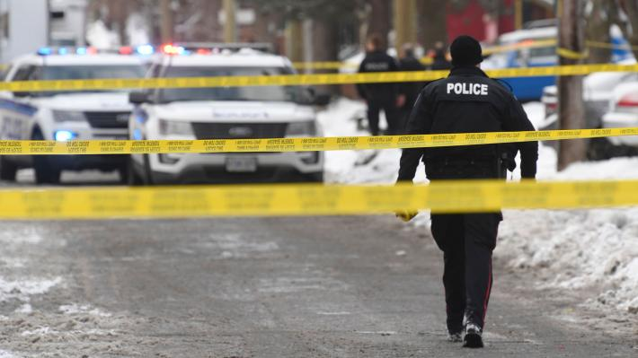 canada-shootings