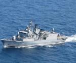 fregata-spetsai