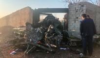 iran-plane-crash-04