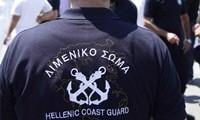 limeniko_soma 2