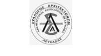 logo arhitect2 2