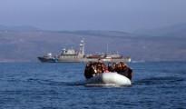 migrants-coast-guard
