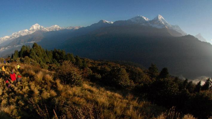 nepal-annapurna-1