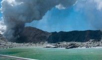 new-zealand-volcano-1