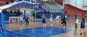 niki_eleftheria_mosxatou