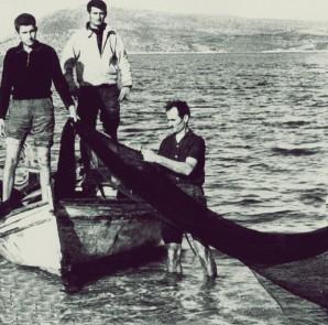 psarema_nikiana_1965