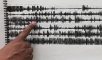seismografos_