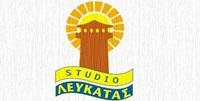 studio_lefkatas 2