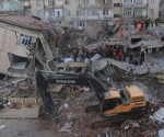 turkey-earthquake-04
