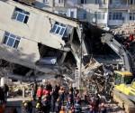 turkey-earthquake-1