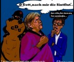17.Το βαρύ φορτίο της Angela Merkel