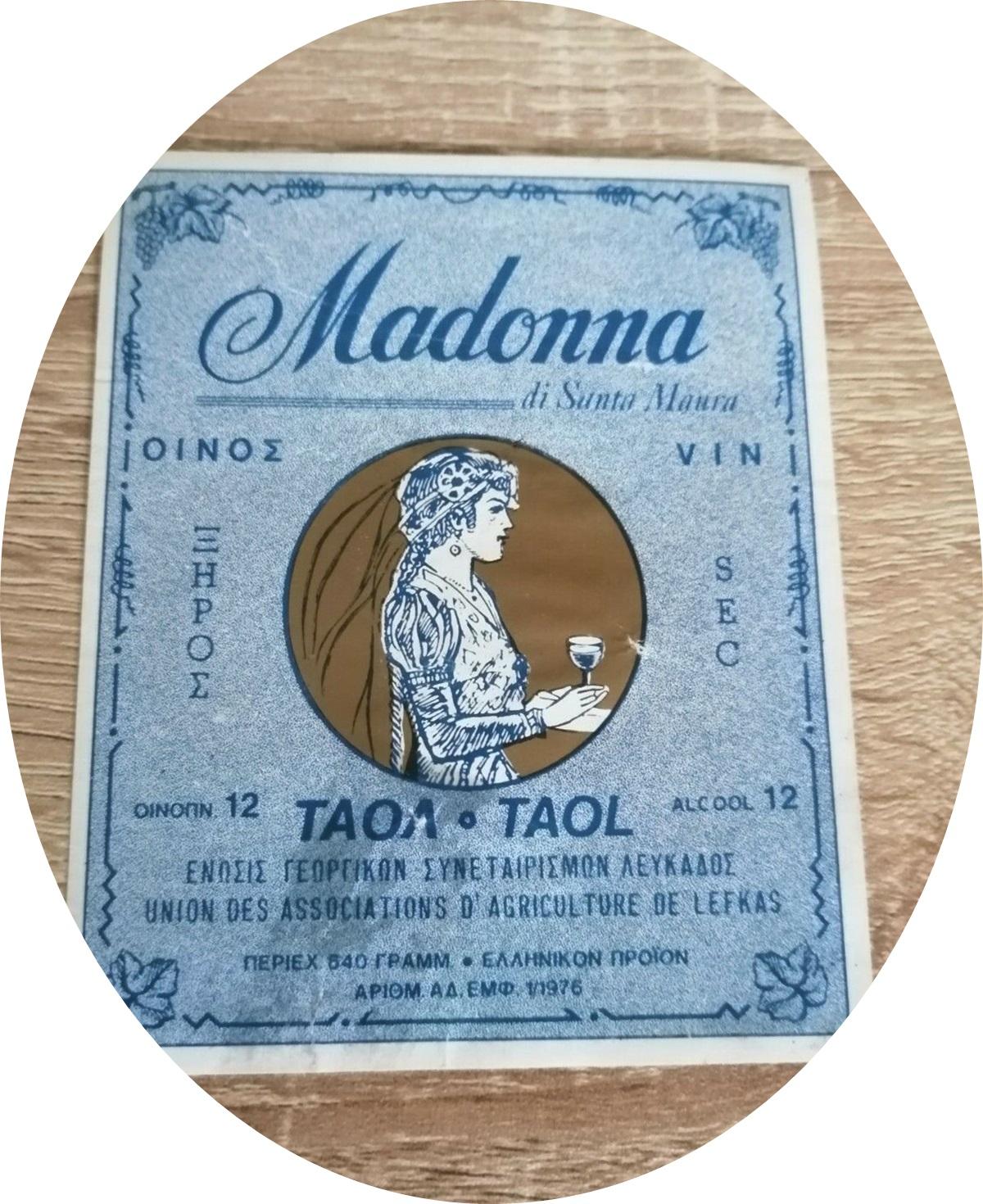 2_madonna_TAOL
