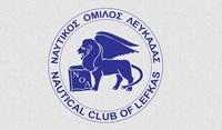 Logo_Naftikos_Omilos_Lefkadas 2