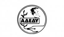 adedy-logo